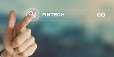 The 20 Hottest Bay Area Fintech Investors and 20 Bay Area Fintech Startups To Keep Your Eye On