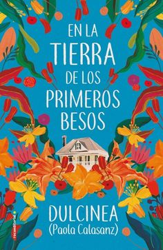 Buy En la tierra de los primeros besos by Dulcinea (Paola Calasanz) and Read this Book on Kobo's Free Apps. Discover Kobo's Vast Collection of Ebooks and Audiobooks Today - Over 4 Million Titles! First Kiss, First Love, Free Epub, Ebooks Pdf, I Love Reading, Best Iphone, Love Story, This Book, Seattle