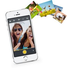 Convert Moments From Videos To Pictures With Vhoto Video App