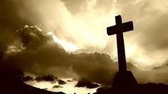 """A Bíblia responde!: O QUE SIGNIFICA """"CRER EM JESUS""""?"""