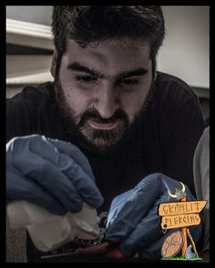Granlit At Work III :) Photo by https://www.facebook.com/XeyeDigitalOutlook/about/?entry_point=page_nav_about_item&tab=page_info  #piercing #athens #gr #neaionia #piercings #tattoo  #granlitpiercing #granlit #thunderbeer #granlitthunderbeer  #art #bodyart #body #bodypiercing #Studio #StudioTattoo #StudioBodyPiercing #StudioTattooBodyPiercing #Photo #XeyeDigitalOutlook #Photo #photograph #photography #digitalart More Information www.facebook.com/granlitpiercing/ www.instagram.com/granlit/