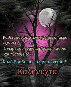 Good Night, Good Morning, Beautiful Pink Roses, Sweet Dreams, Wish, Sayings, Quotes, Nighty Night, Buen Dia