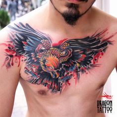 Dövme yaptıranlar kanser riski taşıyor mu?   Yazıyı okumak için görsele tıklayınız.  #tattoo #dragontattoo  #dragontattoosupply #supply #tattooart #art #ink #istanbul #dövme #forevertattoo