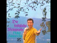 Peter Alexander - Die drei Weinkenner (The three Wine Connoisseur) Peter Alexander, Youtube, Women, Wine Tasting, Barrel, Basement, Deutsch, Youtubers, Youtube Movies