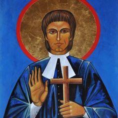 No es verdadera devoción a la Santísima Virgen rezar muchas oraciones, pero mal dichas, sin darnos cuenta de lo que decimos -San Luis M. De Monfort