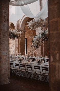 Wedding Venues Texas, Wedding Locations, Destination Wedding, Mediterranean Wedding, Vogue Wedding, European Wedding, Magical Wedding, Deco Table, Italy Wedding