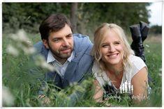 Une découverte qui peut rendre un mariage heureux et épanouie. Successful Marriage, Good Marriage, Photo Couple, Couple Photos, 10 Year Anniversary, Imagines, Knowing God, S Word, Heaven On Earth