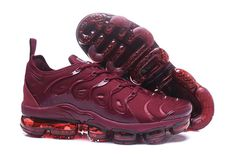 1b9a2026f24423 Mens Nike Air VaporMax plus 83QQ  27.90USD Nike Air Vapormax