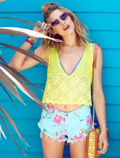 plusandcute.com cute inexpensive clothes (18) #cuteclothes