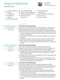 cv template academic cv template pinterest cv template templates and academic cv