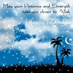 Ramadan Mubarak GIF: Images Free Download 2019 Ramadan Gif, Ramadan 2016, Happy Ramadan Mubarak, Islamic Inspirational Quotes, Arabic Quotes, Hindi Quotes, Ramzan Images, Eid Mubrak, Hazrat Ali Sayings