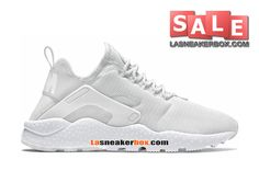 sale retailer e999f d0956 Nike Sportswear, Boutique, Nike Skor, Kvinna