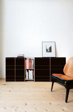 k1 sideboard nils holger moormann design neuland paster geldmacher 2014