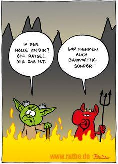 Syntax ;)