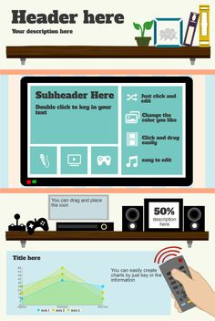 tv-and-remote.jpg 736×1,099 pixels