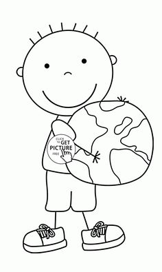 ee7a0d feda214b77e60bd earth day coloring pages coloring pages for kids