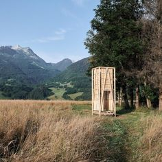 Festival organiser Philippe Burguet picks nine of his favourite wooden structures from this year's Cabin Festival. Lake Annecy, Annecy France, Wooden Cabins, Water Quality, Cabin Design, The Visitors, New Perspective, Light Photography, Places Around The World