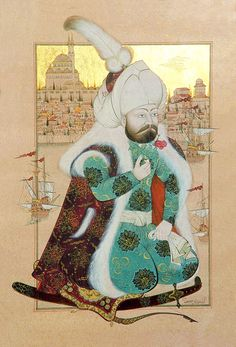 Minyatür Sanatçısı Traditional Paintings, Traditional Art, Mughal Paintings, Turkish Art, Historical Art, Orient, Science Art, Old Art, Illuminated Manuscript