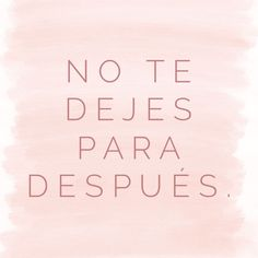 Inspirational Phrases, Motivational Quotes, Frases Instagram, Lash Quotes, Nail Logo, Mary Kay Ash, Spanish Quotes, Beauty Care, Words Quotes