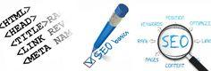 Google Official SEO Guide Dubai