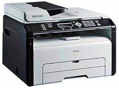 Ricoh Printer | World Classed News