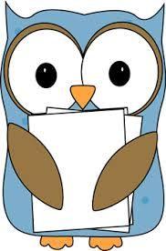 Αποτέλεσμα εικόνας για owl paper