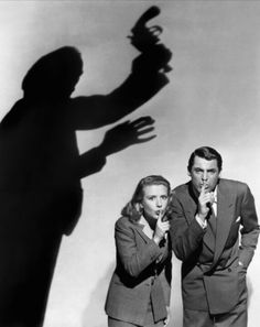"""Publicity still for """" Arsenic & Old Lace """" One of my fav movies"""