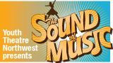 Sound of Music performed by Youth Theatre NW
