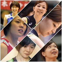 Japan Volleyball Team, Athletic Women, Athlete, Sports, People, Hs Sports, Sport, People Illustration, Folk