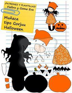 Tebemos nueva sección en Mamá Eva: las gorjuus  Mamaeva.net