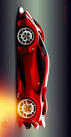 Astonishing Useful Tips: Car Wheels Rims Ferrari 458 car wheels diy awesome. Rolls Royce, Maserati, Bugatti, Supercars, Exotic Sports Cars, Exotic Cars, Top Luxury Cars, Lamborghini Cars, Ferrari F80