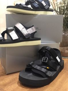 7f34710bfd5 18 Best Suicoke images
