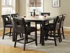 Cheap Dining Room Sets Under 100 With regard to  Property