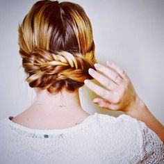 12 gorgeous hair ideas every cool girl should try
