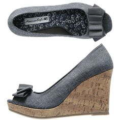 payless shoes, $24.99!