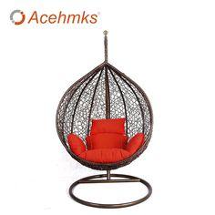 Fabbrica Sedie Da Giardino.11 Fantastiche Immagini Su Sedie Di Vimini Weave Macrame Chairs E