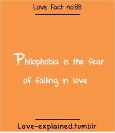 I can't tell if I have a fear of falling in love or if I am just an ice queen because no guy will ever live up to my high, fictional boyfriends standards. but I think I have this. New Quotes, Family Quotes, Quotes To Live By, Love Quotes, Funny Quotes, Inspirational Quotes, Crush Quotes, Motivational, Love Facts