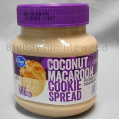 Best 13 Oz Each Coconut Macaroons Recipe on Pinterest