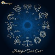 Horoscope zodiac wheel with hand drawn zodiac signs Love Astrology, Vedic Astrology, Astrology Signs, Zodiac Signs, Learn Astrology, Zodiac Circle, Him And Her Tattoos, Aries Constellation Tattoo, Zodiac Wheel