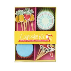 Cup Cake Toppers, $12.95 #sportsgirl