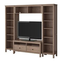 Recreational room; TV Stands | Television Cabinets & Units at IKEA