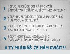 Pokud je chůze.. | torpeda.cz - vtipné obrázky, vtipy a videa