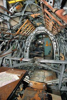 Wellington Bomber, History Pics, Planes, City Photo, Aircraft, Airplanes, Aviation, Airplane, Plane