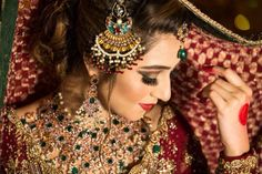 Terrific Pics Bridal Dresses videos Popular Whether you've been daydreaming of the wedding dress since you're 5 as well as are aware of the Pakistani Bridal Dresses Online, Pakistani Bridal Lehenga, Pakistani Designer Clothes, Pakistani Bridal Jewelry, Pakistani Wedding Outfits, Designer Bridal Lehenga, Pakistani Dress Design, Pakistani Mehndi, Bridal Outfits