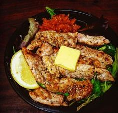 old Japanese Food - Japanese Food, Paella, Pork, Menu, Dishes, Ethnic Recipes, Tokyo, Restaurants, Delivery