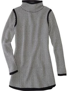 Women/'s Sweater Tunic Black w Beige Trim Stretchy Rayon Blend Boat Neck 34 Sleeve Chic Excellent Condition Vintage by CABLE /& GAUGE Size M