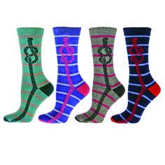 b-ella-Bowline-Womens-Cotton-Crew-Sock