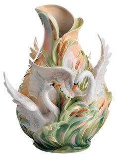 vazo porselen - Recherche Google