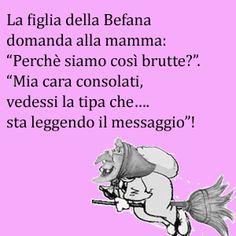 Tante Immagini Battute Frasi Divertenti E Video Da Mandare Con Whatsapp