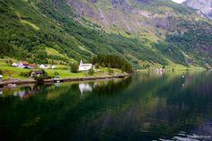 Fjord Fun in Norway – Norway in a Nutshell